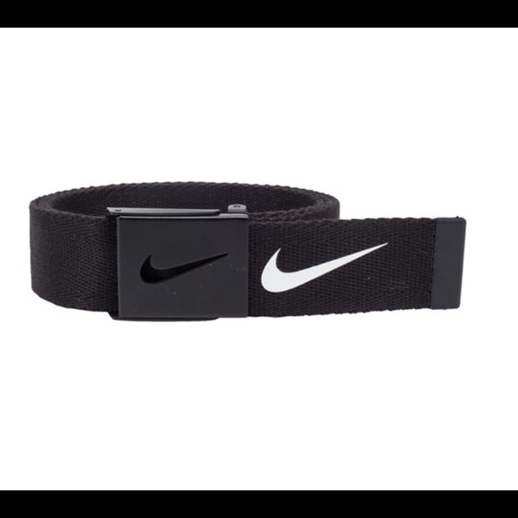 9903d80f45 Nike Accessories | Mens Tech Essential Web Belt | Poshmark